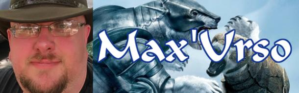 MaxUrso.png