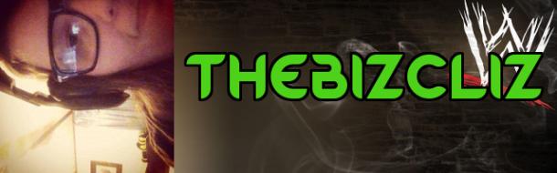 TheBizCliz.png