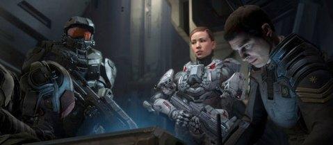 gaming_halo_4_campaign_screenshot_2
