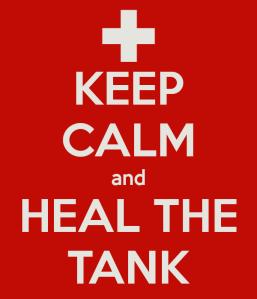 keep-calm-and-heal-the-tank