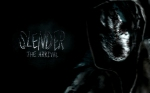 Review: Ending of Slender: The Arrival