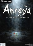 Review: Amnesia: The Dark Descent