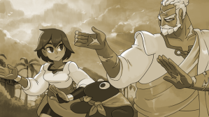 Indivisible 3