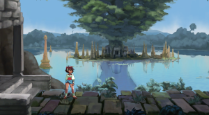 Indivisible 4