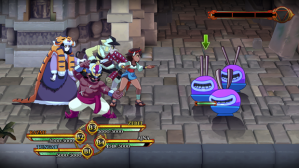 Indivisible 5