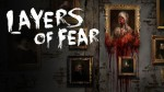 Review: Layers of Fear (Part 1)
