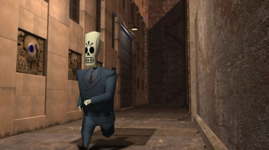 grim-fandango-remastered-screen-3