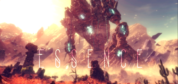 essence promo cover new ks14.png