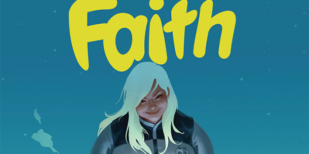 FAITH_001_COVER-A_DJURDJEVIC-700x350