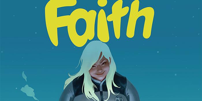 FAITH_001_COVER-A_DJURDJEVIC-700x350