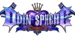Games to Get Excited About: Odin Sphere Leifthrasir