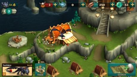 dragons-rise-of-berk-2