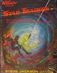 star traders