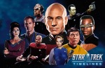 Free Game Spotlight: Star Trek Timelines