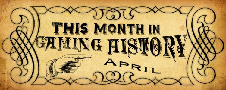 GamingHistory-Apr