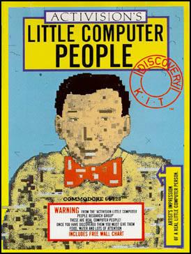 LCP_C64_UK_box