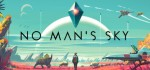 Games to Get Excited About: No Man's Sky