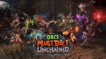 Free Game Spotlight: Orcs Must Die! Unchained