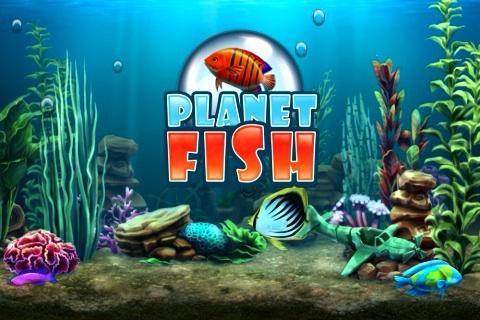 Planet-Fish™-11