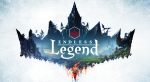 Games You Didn't Play, But Should: Endless Legend