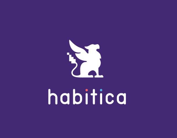Habitica Promo