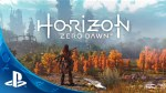 Games to Get Excited About: Horizon: Zero Dawn