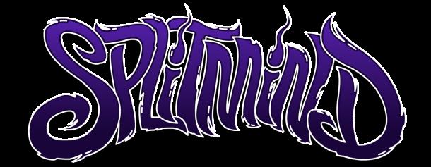 splitmind_logo_defx576