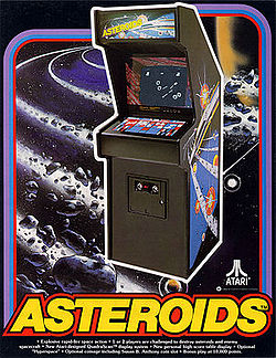250px-Asteroids-arcadegame