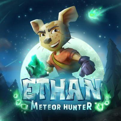 ethan-meteor-hunter-psn-20131120182417_1