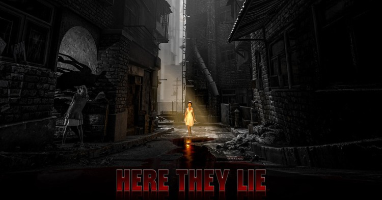 here-they-lie_-1200x630-c