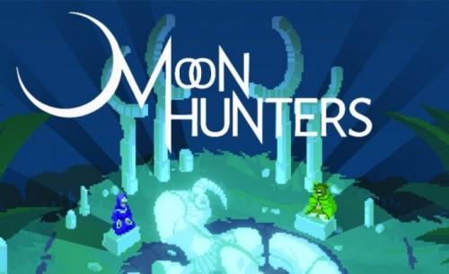 moon-hunters-770x470