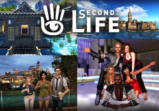 Second_Life_604x423
