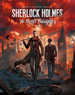 Sherlock_Holmes_The_Devils_Daughter_cover_art