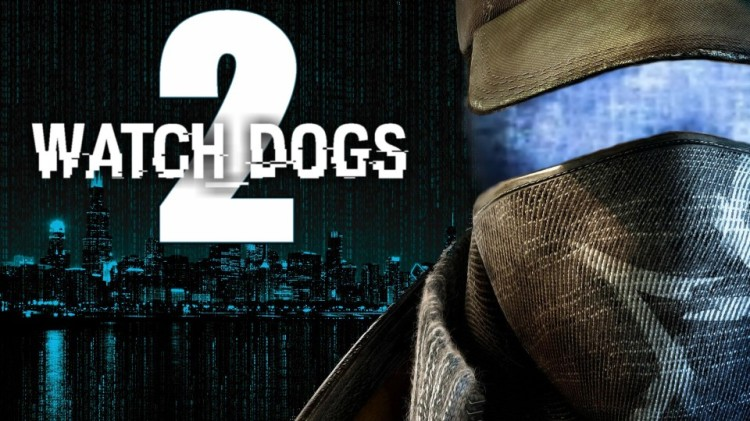 watchdogs-2