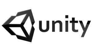 1441576529unity-logo