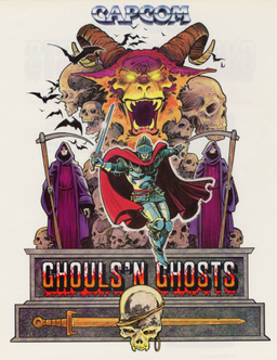 256px-Ghouls_and_Ghosts_sales_flyer