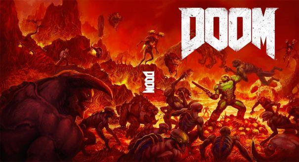 doom_hell.0