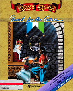 King's_Quest_I_-_Quest_for_the_Crown_Coverart