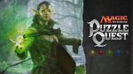Free Game Spotlight: Magic The Gathering Puzzle Quest