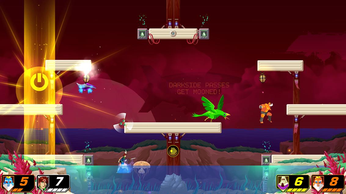 screenshot-gameplay-2