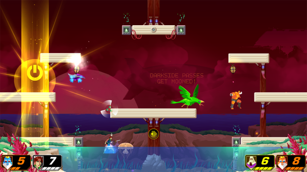 screenshot-gameplay-2