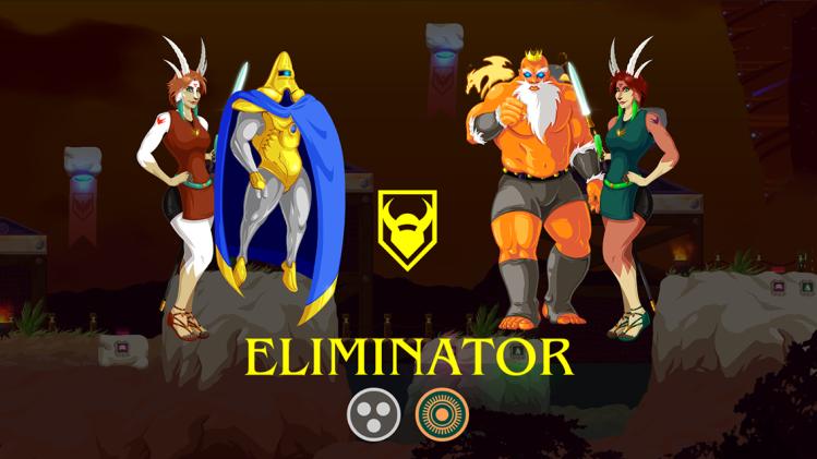 screenshot-gamestart