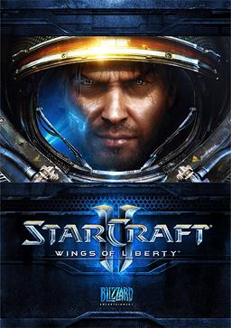StarCraft_II_-_Box_Art