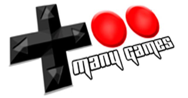 toomanygames-logo-642x336