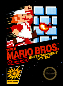 250px-Super_Mario_Bros._box