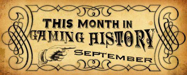 GamingHistory-Sept