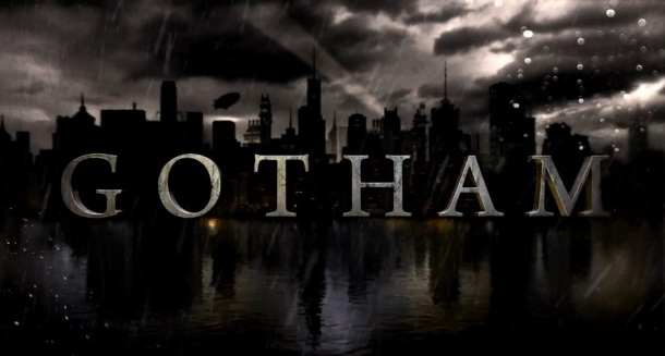Gotham3