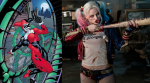 I'm Harley Quinn and You Can BeToo