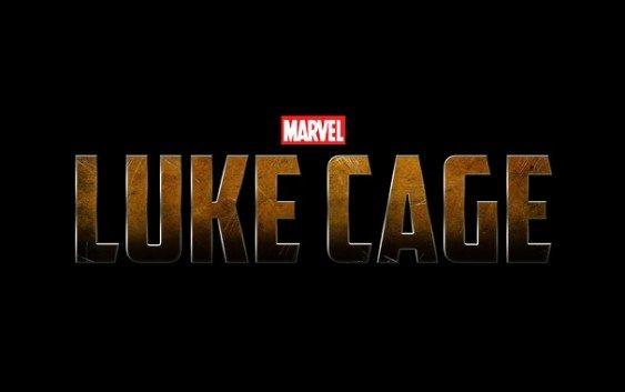 Luke-Cage-Logo-563x353