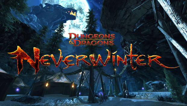 neverwinter-title-image